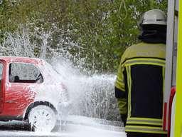Feuerwehr Halver - Tag der offenen Tür