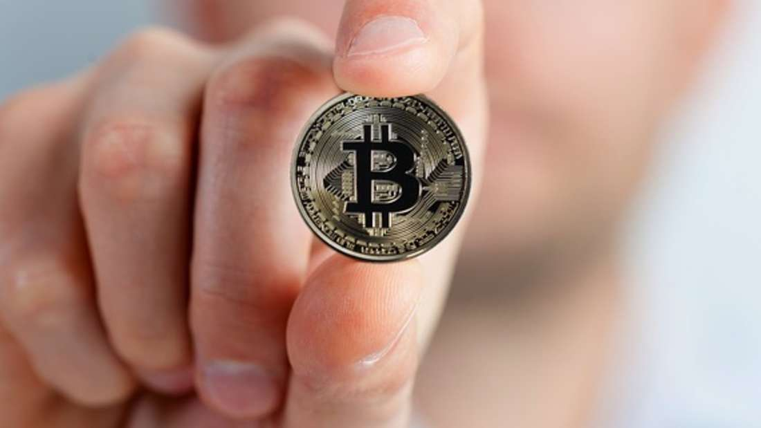 Um Bitcoin ist ein regelrechter Hype ausgebrochen - und jeder will ein Stück davon abhaben.