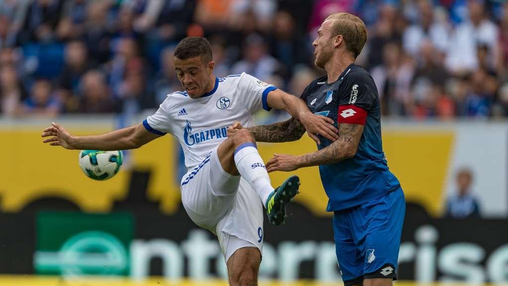 Bundesligalive Ticker