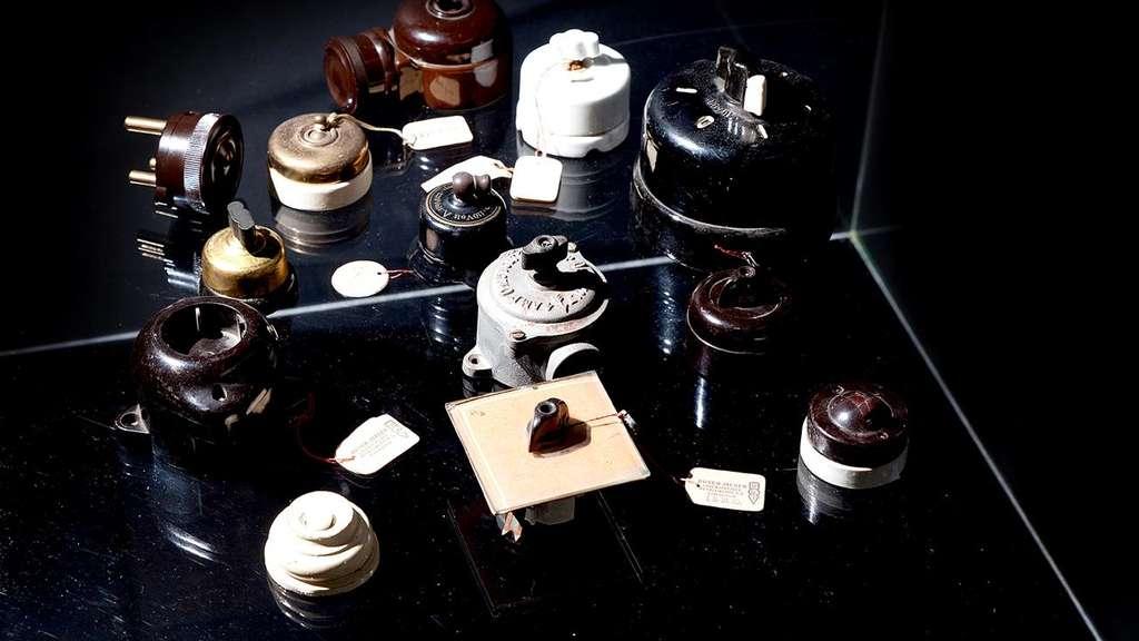 virtuelles museum l denscheid die erste generation von. Black Bedroom Furniture Sets. Home Design Ideas