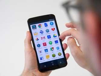 Der Haken bis baltimore Handy Reparatur baltimore md