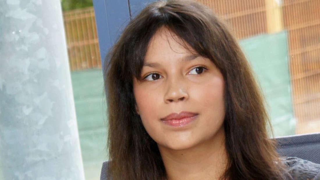 Gisele Oppermann soll ins Dschungelcamp 2019 ziehen.