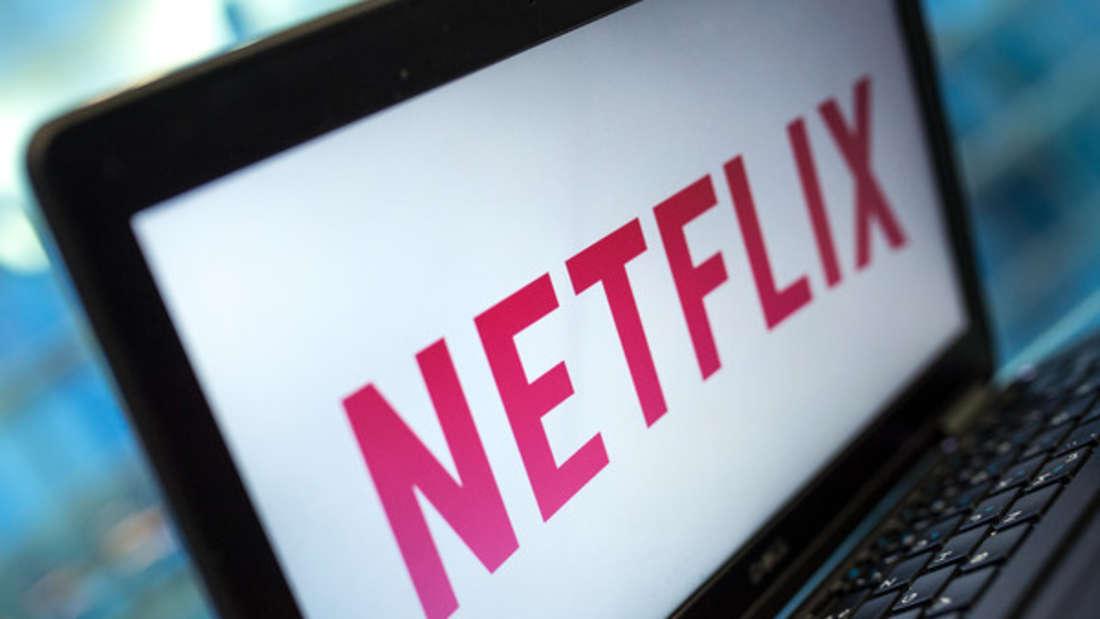 Netflix und Co. sind aus deutschen Wohnzimmern nicht mehr wegzudenken.