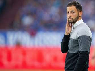 Tedesco warnt vor Aktionismus: