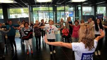 MVG und Stadt Lüdenscheid kooperieren | Lüdenscheid
