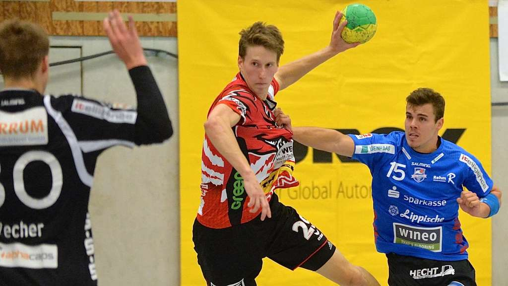 Dragons: Die Defensive ist der Star
