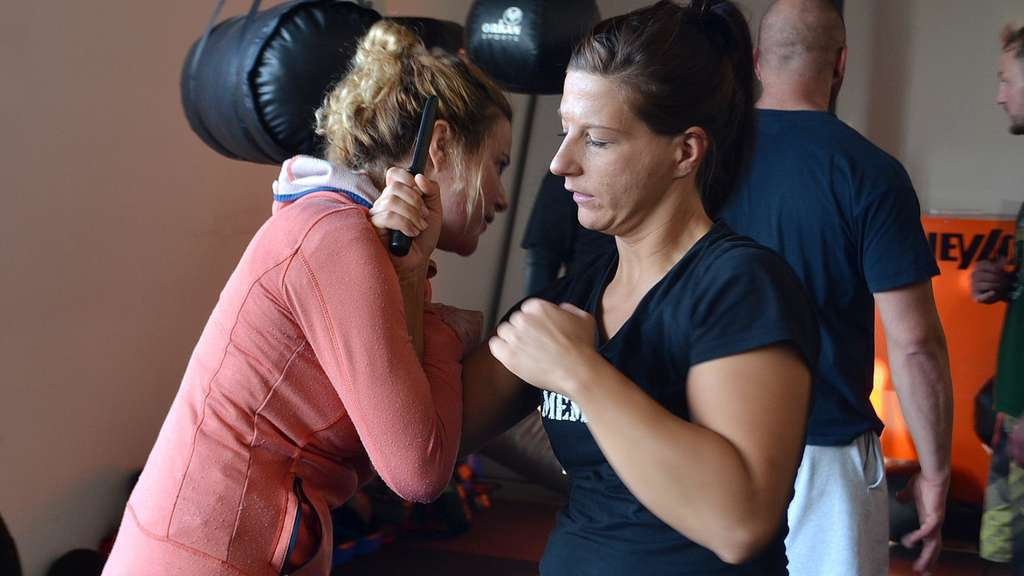 pity, that Dating profile writing examples consider, that