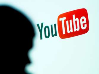 Youtube-Videos in Word-Dokumente einbinden