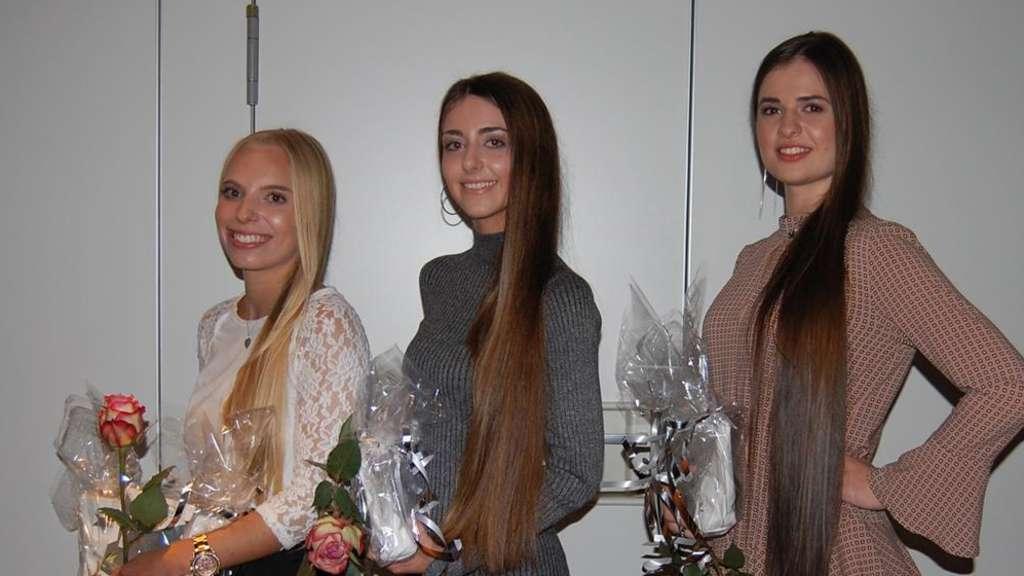 Longhair Cocktail Party In Lüdenscheid Das Ist Die Frau Mit Den