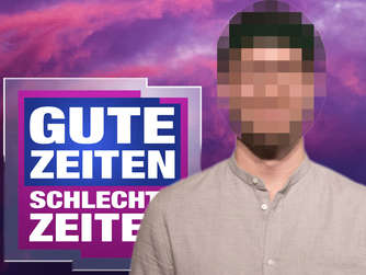 """GZSZ""-Sensation: Deutscher Superstar in RTL-Serie"