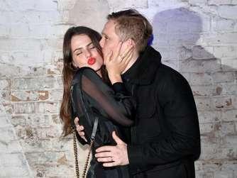Schwere russische Dating-Agentur