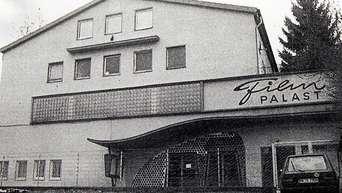 lüdenscheid kino