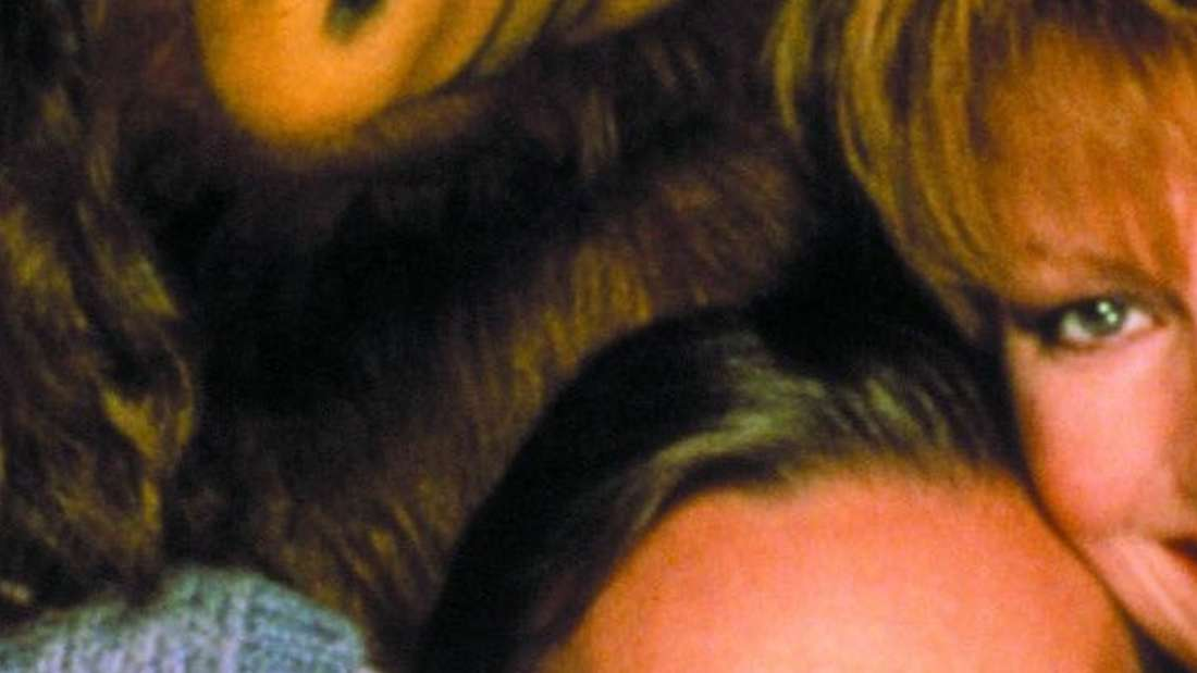 "Max Wright aka Willie Tanner aus""Alf"" ist tot."