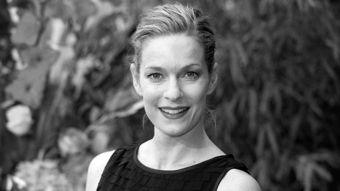 Lisa Martinek ist unerwartet mit nur 47 Jahren in Italien gestorben.
