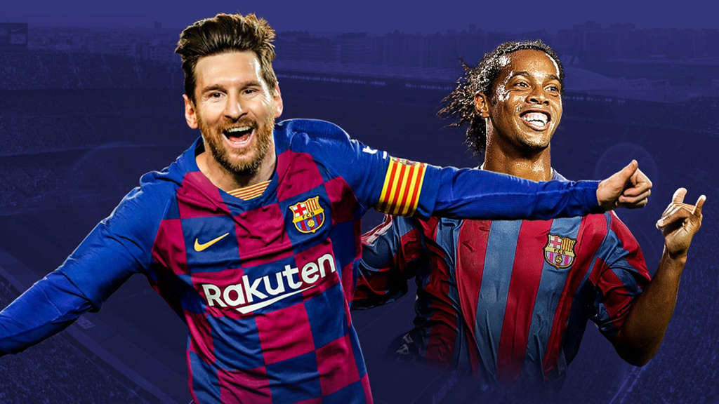 eFootball-Pro-Evolution-Soccer-2020-Test-Barcelona