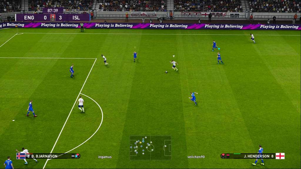 eFootball-Pro-Evolution-Soccer-2020-Test-Island