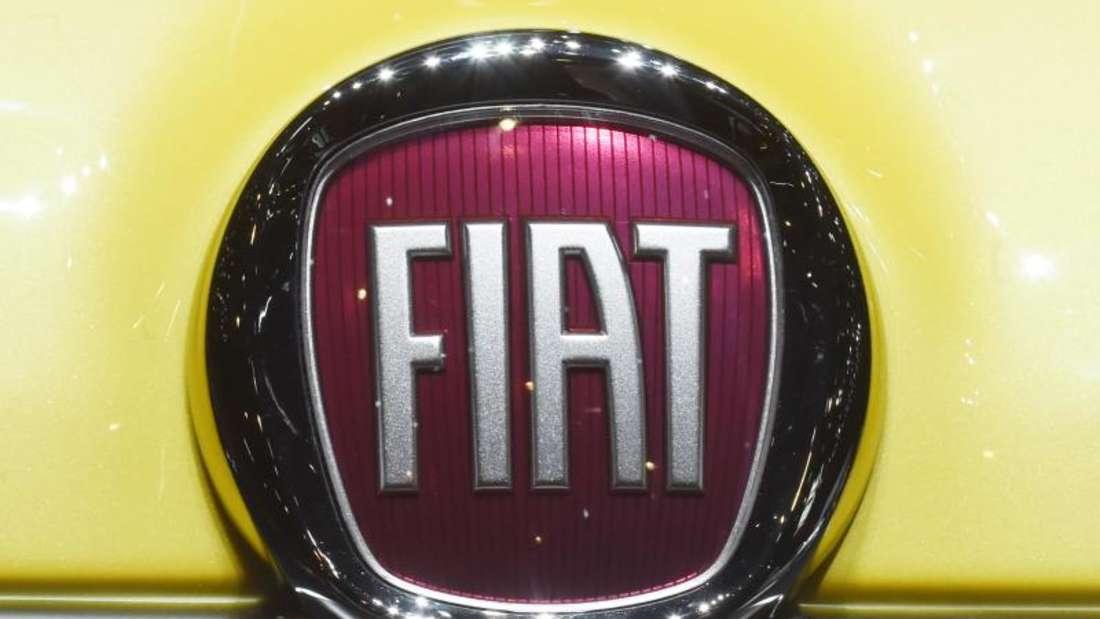 Die von der EU-Kommission verhängte Steuernachzahlung der Fiat-Gruppe in Luxemburg ist bestätigt worden.Foto: Uli Deck