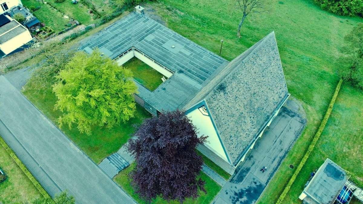 Viel Neues im Ausschuss für Umwelt und Bauen | Kierspe - come-on.de