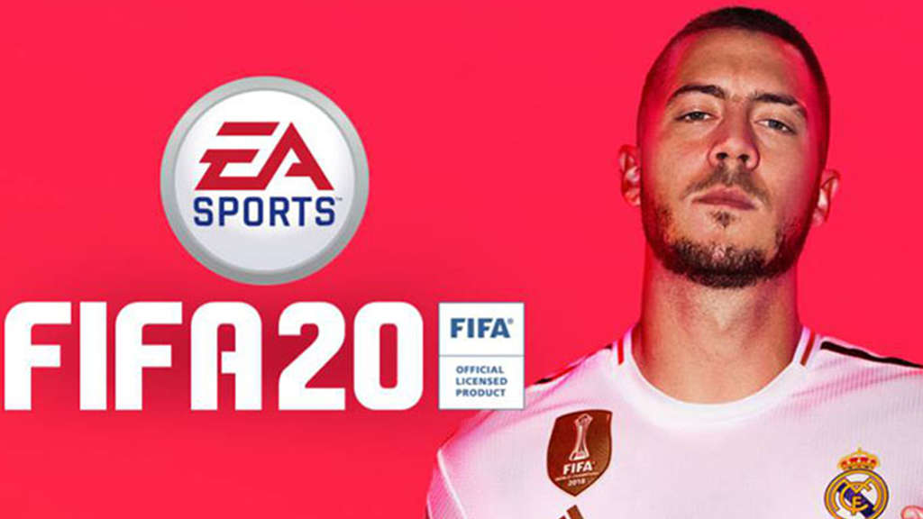 Das neue Team of the Week 20 in FIFA 20 ist live.