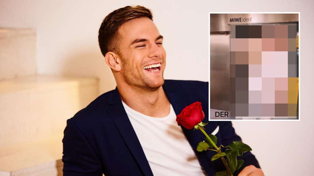 rtl now bachelor 2019