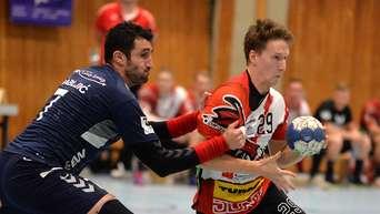 Handball 3. Liga Nord