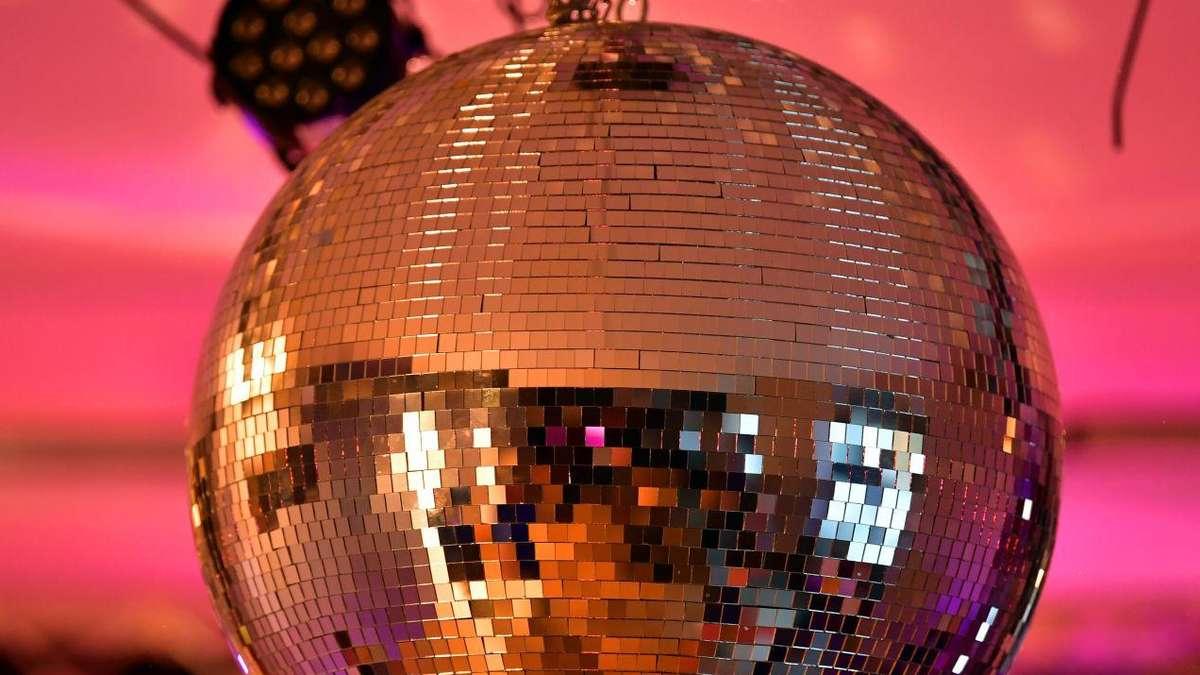 Disco Köln Innenstadt