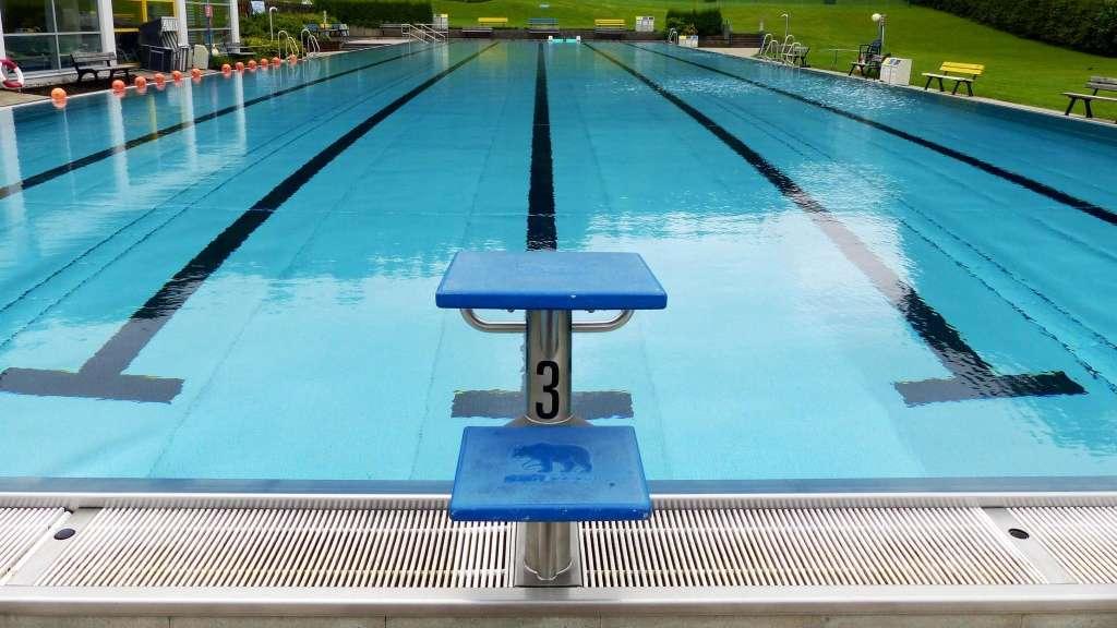 Schwimmbäder Nrw Corona