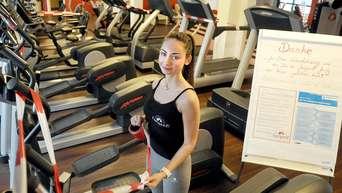 Neue Corona Regeln In Ludenscheid Zu Fitness Sport Gastro Spielhallen Und Grillen Ludenscheid