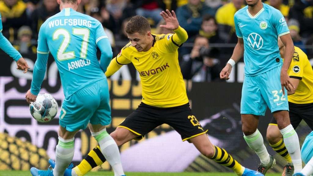 Live Streaming Bundesliga Kostenlos
