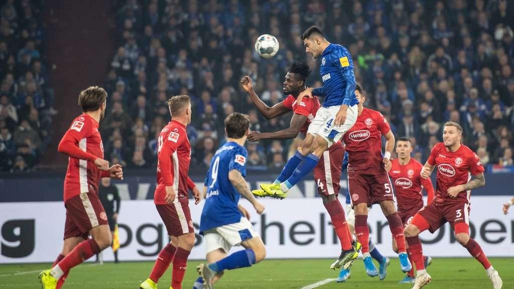 Guter Bundesliga Stream