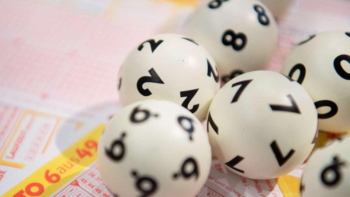 Lotto On
