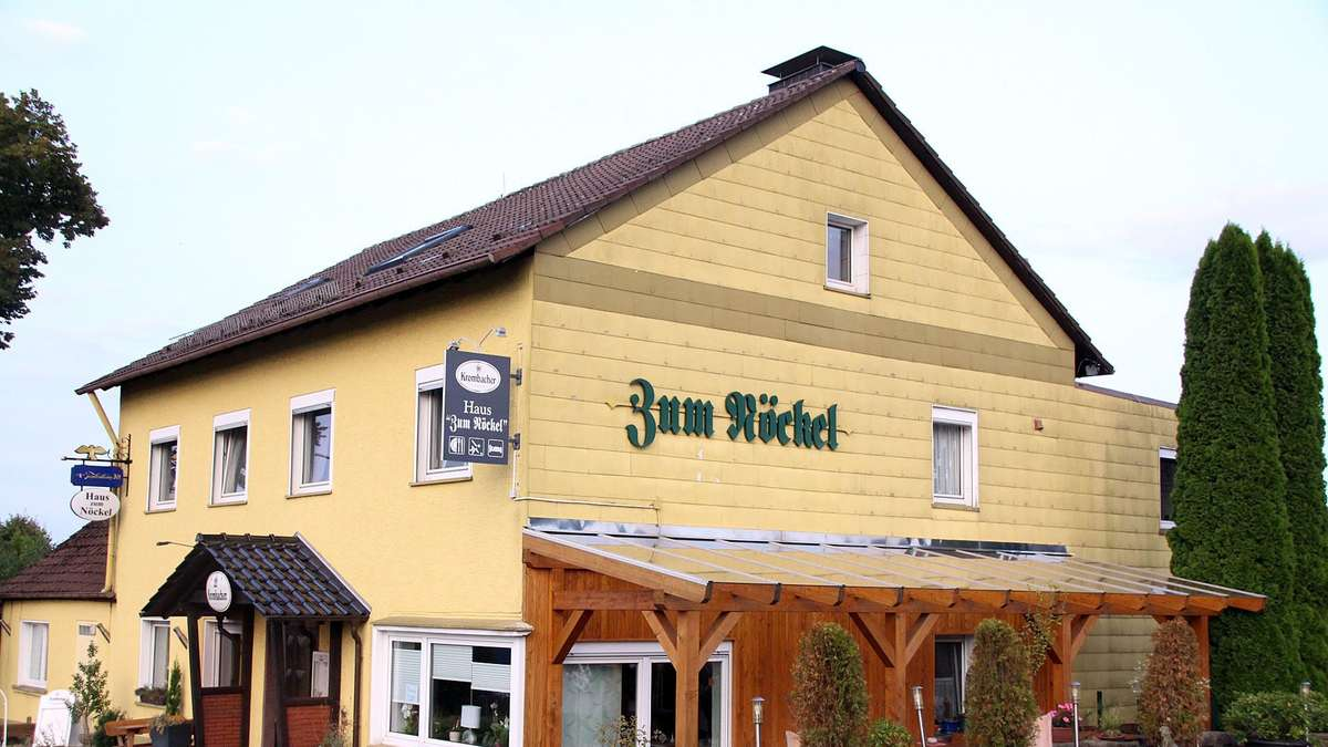 Wetter Schalksmühle