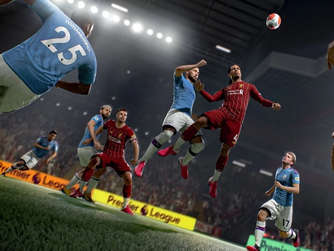 FIFA 21: EA enthüllt neues Rulebreakers Event, doch vermasselt den Start