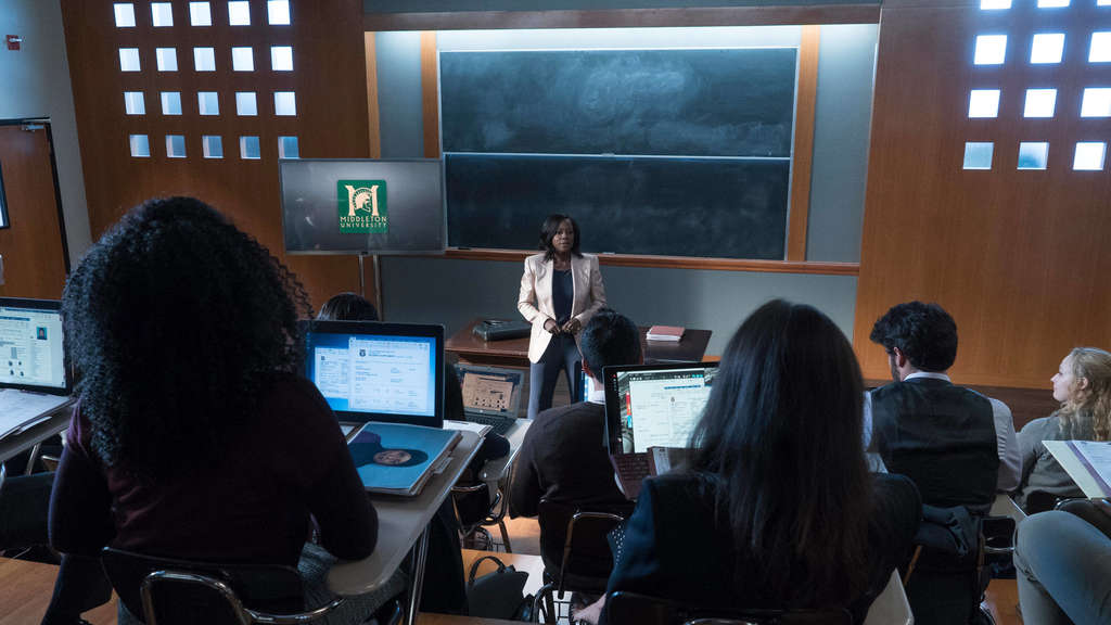 """How to Get Away with Murder"": Wann kommt die 6. Staffel auf Netflix?"