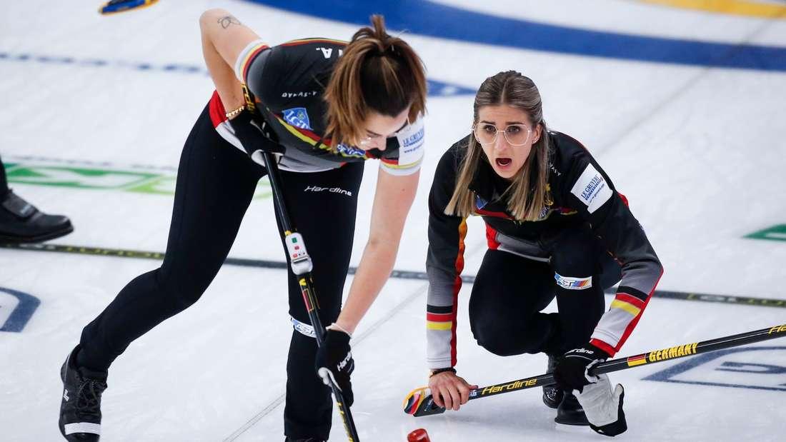 Curling-WM