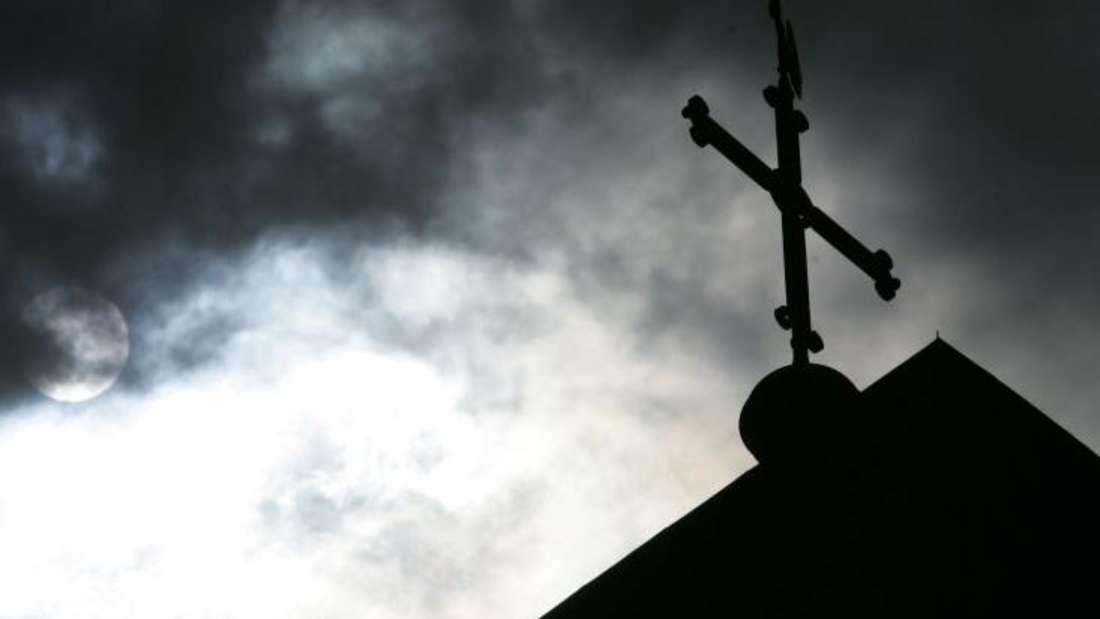Aufarbeitung sexuellen Missbrauchs in der katholischen Kirche