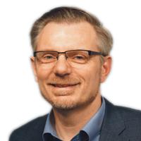 Volker Heyn