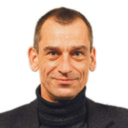 Florian Hesse