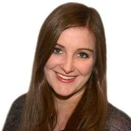 Marie Veelen