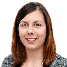 Sarah Reichelt